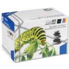 5 Star Compatible Inkjet Cartridges Capacity 15.1ml 4 Colour [Epson C13T18064010 Alternative] [Pack 4]